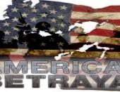 Bethany Blankley Hosts America's Betrayal