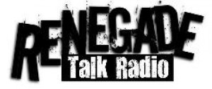 Renegade Radio Network